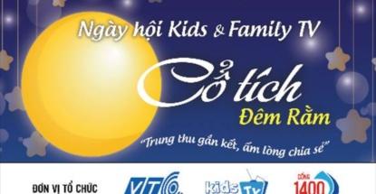 VTC to chuc Ngay hoi Trang Ram - am long chia se
